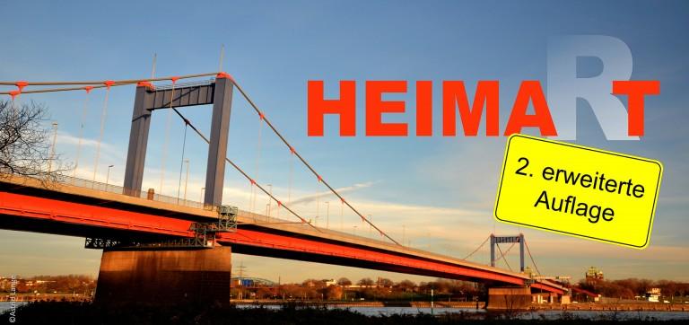 Beitragsbild Ausstellung Heimart Homberg