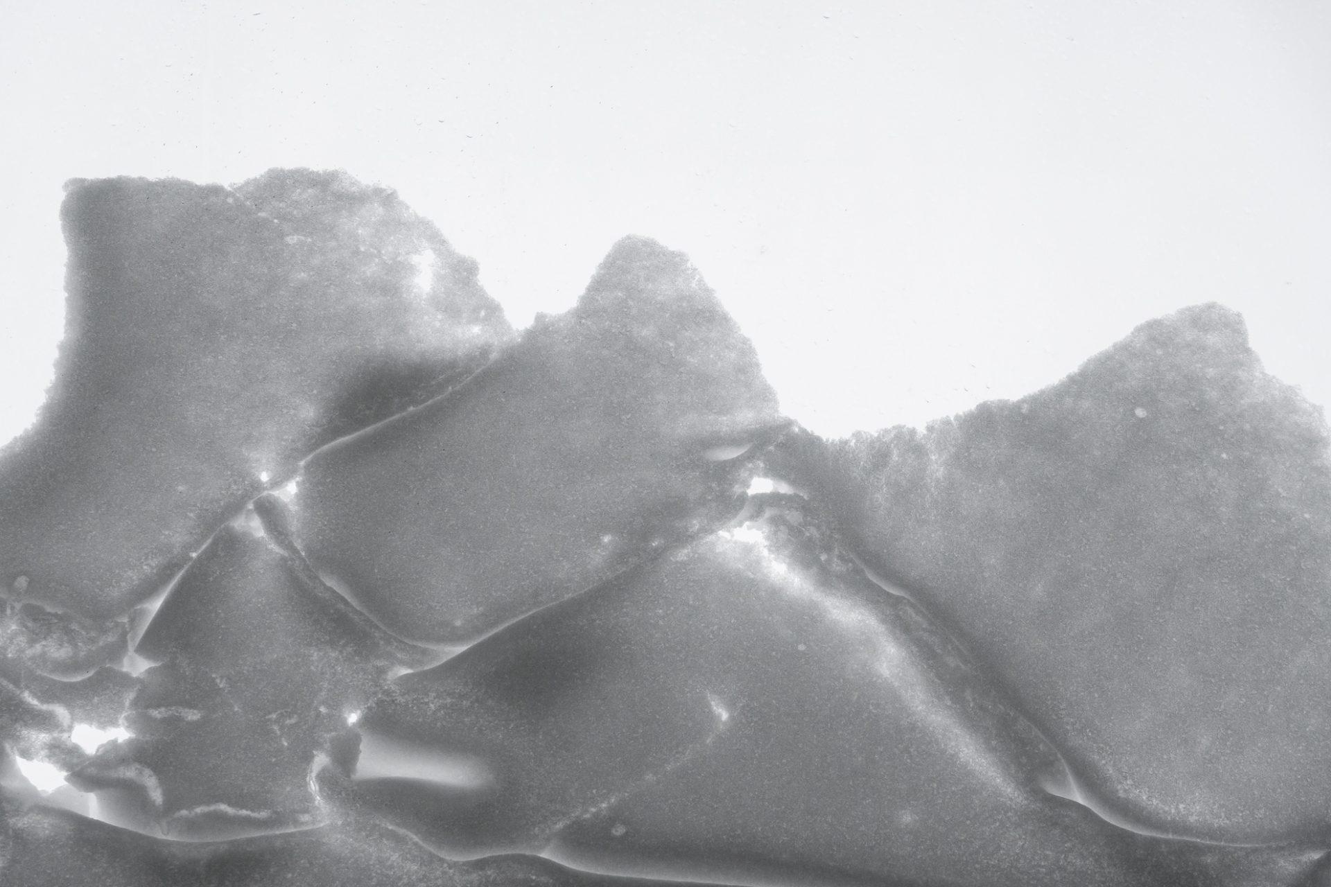 Fensterbild II • Lambda-Print auf FUJIFILM Crystal Archive DPII, 60 x 40 cm • Auflage: 5 + 2 Artist's Proof