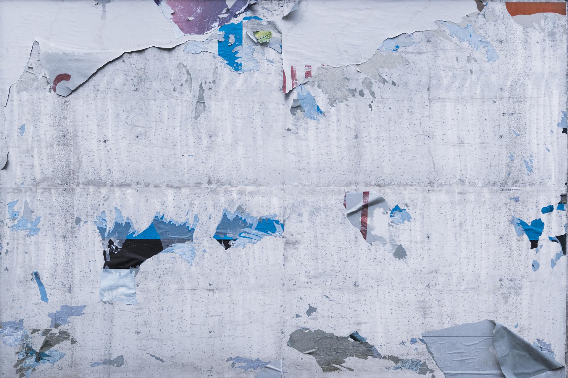 rückständig VI • Lambda-Print auf FUJIFILM Crystal Archive DPII, 60 x 40 cm, rahmenloser Bilderhalter • Auflage: 5 + 2 Artist's Proof