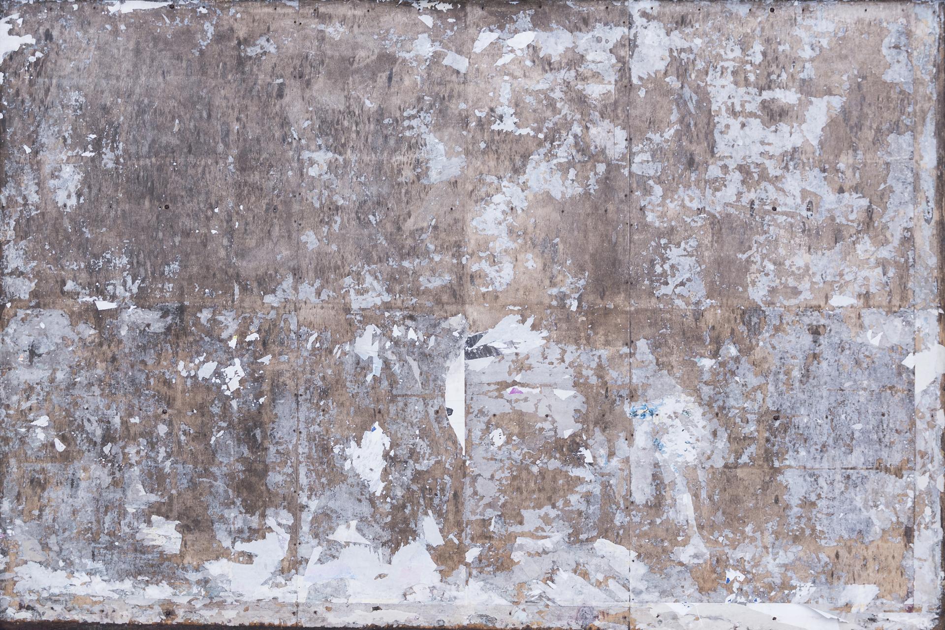 rückständig XI • Lambda-Print auf FUJIFILM Crystal Archive DPII, 60 x 40 cm, rahmenloser Bilderhalter • Auflage: 5 + 2 Artist's Proof
