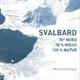 Symbolfoto Heft Svalbard