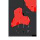 Symbol PDF-Download