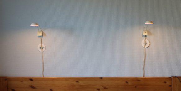 Titelbild zur Ausstellung Zweierbeziehung